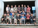 Foto bersama LDK Bandung Raya