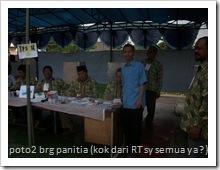 Poto di TPS Tangerang