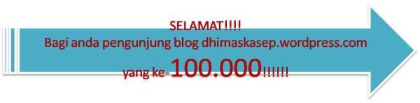 selamat-blog-100000